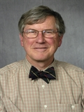 Profile Photo of Dr. Carl A. Soderland, MD