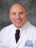 Dr. David A. Bruno, MD