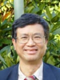 Profile Photo of Dr. Vo Nguyen, MD