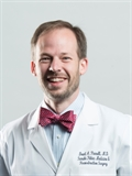 Dr. Brent A. Parnell, MD