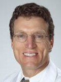 Profile Photo of Dr. Gregory J. Eckholdt, MD