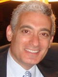 Profile Photo of Dr. Fady I. Sharara, MD