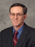 Profile Photo of Dr. Stephen J. Watts, MD