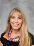 Dr. Shellie A. Russell, MD