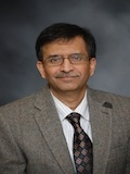 Profile Photo of Dr. Syed S. Ali, MD