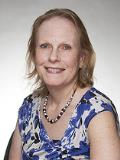 Profile Photo of Dr. Madeline S. Wood, MD