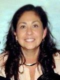 Profile Photo of Yvette J. Yonan, LCSW