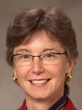 Profile Photo of Dr. Mary Frohnauer, MD