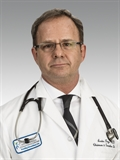 Profile Photo of Dr. Andre H. Goy, MD