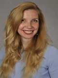 Profile Photo of Dr. Elizabeth M. Prusak, MD