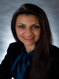 Profile Photo of Dr. Melissa B. Bagloo, MD