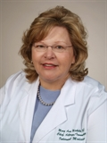 Profile Photo of Dr. Mary Ann Michelis, MD