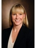 Profile Photo of Dr. Carla M. Sevin, MD