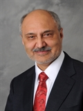 Profile Photo of Dr. Mohinder P. Singh-Sandhu, MD