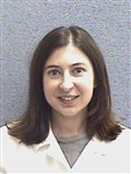 Profile Photo of Dr. Elise S. Perer, MD