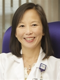 Profile Photo of Dr. Elizabeth H. Toh, MD