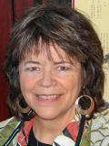 Profile Photo of Dr. Bonnie Skakel, ND