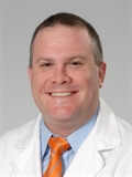 Profile Photo of Dr. Bryan DiBuono, MD