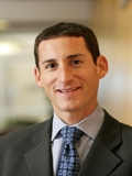 Profile Photo of Dr. Matthew P. Rutman, MD