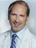 Profile Photo of Dr. John A. Ness, MD