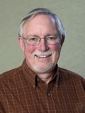 Profile Photo of Dr. Gary Meredith, MD