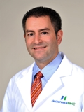 Profile Photo of Dr. Kevin A. Slavin, MD