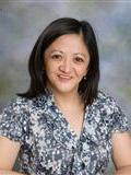 Profile Photo of Dr. Rachel M. Ricafort, MD