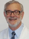 Profile Photo of Dr. Michael Bergman, MD