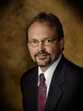 Profile Photo of Dr. Stephen P. Fox, MD