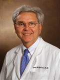 Profile Photo of Dr. Benjamin F. Byrd III, MD