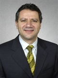 Profile Photo of Dr. Raffaele Bruno, MD