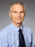 Profile Photo of Dr. Brian M. Egan, MD