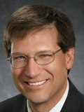 Profile Photo of Dr. Mark T. Hoffmann, MD