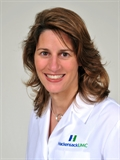 Profile Photo of Dr. Elaine Moustafellos, MD