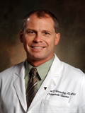 Profile Photo of Dr. William Obremskey, MD