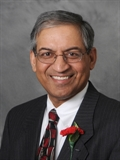 Profile Photo of Dr. Sudarshan K. Singal, MD
