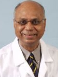Profile Photo of Dr. Shahabuddin Ahmad, MD