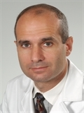 Profile Photo of Dr. Christos G. Theodossiou, MD