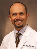 Profile Photo of Dr. Kevin M. Maquiling, MD