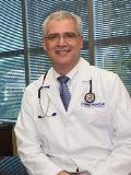 Profile Photo of Dr. Ashmed Vazquez, MD