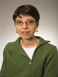 Profile Photo of Dr. Debrah Meislich, MD