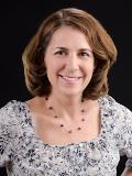 Profile Photo of Dr. Shannon M. Abikhaled, MD