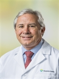 Profile Photo of Dr. Bradley R. Buell, MD