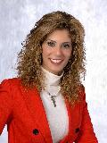 Profile Photo of Dr. Sharona B. Ross, MD