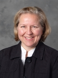 Profile Photo of Dr. Susan E. Sauber, MD