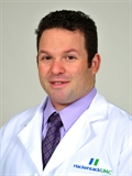 Profile Photo of Dr. Yair D. Kissin, MD