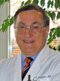 Profile Photo of Dr. Mark C. Valentine, MD