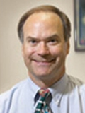 Dr. Thomas J. Kasper, MD
