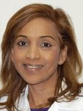 Profile Photo of Dr. Charusheela Andaz, MD