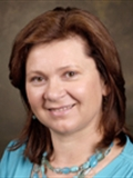 Profile Photo of Dr. Anna Kolano, DO
